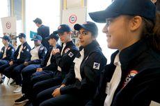 2.000 Remaja Perancis Ikuti Uji Coba