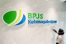 Rp 350 Triliun Dana BP Jamsostek Diinvestasikan di Obligasi Negara