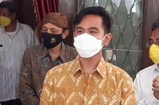 Gibran Bakal Beri Bantuan Oksigen Konsentrator ke 6 Kabupaten Solo Raya