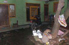 Terduga Teroris Cipayung Rencanakan Pembakaran Pos Polisi di Depok