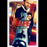 Sinopsis Safe, Jason Statham Terseret dalam Perselisihan Dua Mafia, Malam Ini di Trans TV