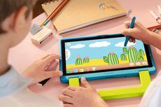 Huawei Rilis Tablet MatePad T10 untuk Anak, Harga Rp 2 Jutaan