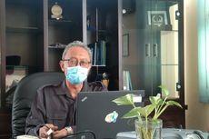 Soal Kemiskinan Ekstrem di Karawang, Kepala BPS: Justru Bagus, Ada Tindak Lanjut Pemda