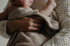 Depresi Pasca-melahirkan, Mengenal Gangguan Kesehatan Mental Perinatal (3)