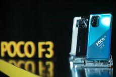 Mi Fans Dibuat Sedih oleh Kehadiran Poco F3 dan X3 Pro di Indonesia