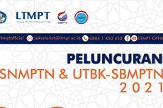Masa Sanggah Sekolah untuk SNMPTN 2021 Diperpanjang, Ini Imbauan LTMPT
