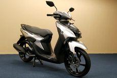Alasan Yamaha Luncurkan 3 Model Baru pada Akhir Tahun