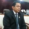 Alat Tes Covid-19 Anggota DPR dan Keluarga Hasil Sumbangan Sejumlah Dewan