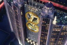 [TREN WISATA KOMPASIANA] Macau Bukan Sekadar Tempat Berjudi | Urban Tourism, Tren Global yang Jadi Peluang Lokal |