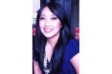Wynda Mardio, Sukses Berbisnis Steak Wagyu Murah - Bagian II (Habis)