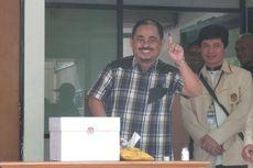 Politisi PKS Kecewa MA Perberat Hukuman Luthfi