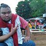 Ketika Para Komika Melucu #DiRumahAja, Hiburan di Tengah Wabah Corona