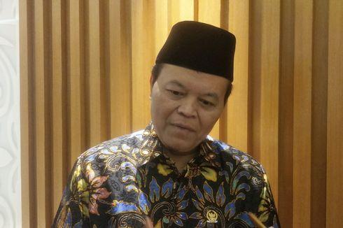 PKS Minta Jokowi Tak Tarik Partai Baru Masuk Koalisi Pemerintah
