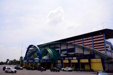 Arema FC Putuskan Gunakan Stadion Kanjuruhan sebagai Tempat Latihan