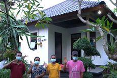 500 Rumah Tidak Layak Huni di Pulau Dewata Dapat Bantuan Rp 20 Juta