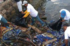 Sampah, Sumber Masalah di Labuan Bajo