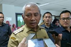 Wali Kota Bekasi Anggap Pengeluaran Rp 544 Juta Lumrah untuk Pengadaan Pakaian Anggota DPRD