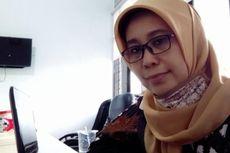 Klaster Makassar Sumbang 2 Kasus Positif Covid-19 di Soppeng