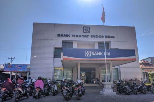 BRI Pamit dari Aceh, Begini Hukum Transaksi Keuangan di Serambi Mekah