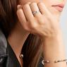 Tips Pilih Jenis Perhiasan Berdasarkan
