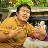 Mengenang Pelawak Basuki, Pemeran Mas Karyo di Sinetron Si Doel Anak Sekolahan...