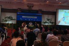 Bank Indonesia Sosialisasikan Uang Elektronik kepada Blogger