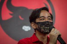 Dukungan Parpol dan Keyakinan Putra Jokowi pada Pilkada Solo...