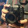 Kamera Mirrorless Fujifilm X-T4 Resmi Meluncur di Indonesia