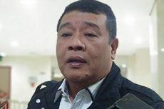 Pemilihan Wagub DKI Harus Dihadiri Minimal 54 Anggota DPRD