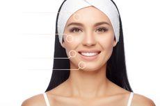 Beda Manfaat Vitamin C dan A untuk Kecantikan Kulit