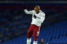 Hasil Arsenal Vs Tottenham, Gol Lacazette Kunci Comeback The Gunners
