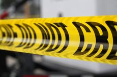Penembakan di Indianapolis AS: Korban Beberapa Orang, Pelaku Tewas Bunuh Diri