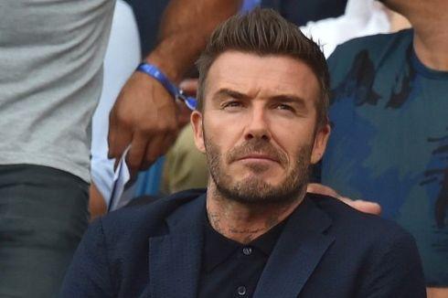 Stadion Senilai Rp 13 Triliun Jadi Markas Klub Baru David Beckham