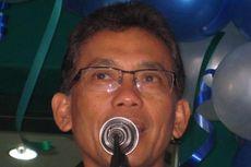 Pengetatan Likuiditas Terpa Bank Syariah Bukopin
