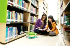 Ini 4 Kunci Sukses Memilih Jurusan Kuliah