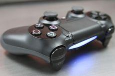 Cara Merekam Video dan Screenshot dari Game yang Dimainkan di PS4