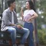 Nuca Tak Jawab Statusnya dengan Mahalini, Ari Lasso: Aku Enggak Rela Ya