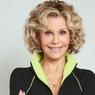 Tetap Cantik di Usia 83 Tahun, Apa Resep Rahasia Jane Fonda?