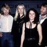 Lirik dan Chord Lagu SOS dari ABBA