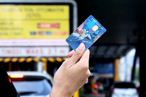 Akhir Tahun, BCA Luncurkan Kartu Flazz Baru, Apa Keunggulannya?