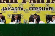 Tolak Rekonsiliasi, Kubu Aburizal Anggap Mahkamah Partai Ilegal