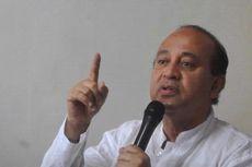 Fuad: Usut Kebocoran Pajak SBY, Jangan Asal Tuding