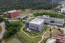 Ahli Biosekuriti: Pengamanan Laboratorium Virus yang Longgar Peluang bagi Teroris