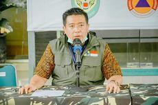 Ada Klaster Komunitas Senam di Karawang, yang Positif Sudah 7 Orang