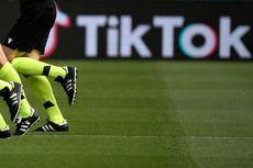 Pesan di Balik Maraknya Sponsor Merek China di Euro 2020