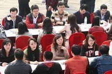 Pria Tiongkok Gugat Agensi Pencarian Jodoh