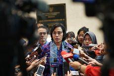 Sri Mulyani: Tenaga Kerja Indonesia Harus Naik Kelas