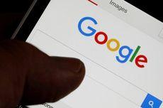 Cara Melindungi Data Pribadi di Google, dari Riwayat Google Maps sampai YouTube