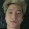 Reunian dengan Hyeri, Go Kyung Pyo Bakal Jadi Cameo di My Roommate Is a Gumiho