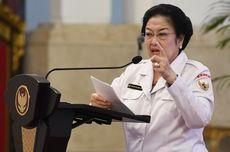 [POPULER NASIONAL] Megawati Tagih Jokowi   Upaya Mega Selamatkan Prabowo